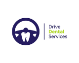 https://www.logocontest.com/public/logoimage/1571575614dentall.png