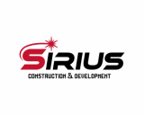 https://www.logocontest.com/public/logoimage/1571594393037-sirius010.png