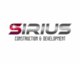 https://www.logocontest.com/public/logoimage/1571594393037-siriusa.png