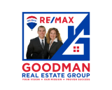 https://www.logocontest.com/public/logoimage/1571634486Goodman Real Estate Group2.png
