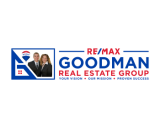 https://www.logocontest.com/public/logoimage/1571634514Goodman Real Estate Group.png