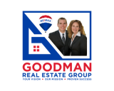 https://www.logocontest.com/public/logoimage/1571634514Goodman Real Estate Group1.png