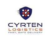https://www.logocontest.com/public/logoimage/1571639148Cyrten Logistics_05.jpg
