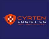 https://www.logocontest.com/public/logoimage/1571639155Cyrten Logistics_04.jpg