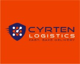 https://www.logocontest.com/public/logoimage/1571639178Cyrten Logistics_03.jpg