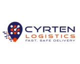 https://www.logocontest.com/public/logoimage/1571640234Cyrten Logistics_06.jpg
