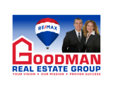 https://www.logocontest.com/public/logoimage/1571653222Goodman Real Estate Group3.png