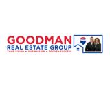 https://www.logocontest.com/public/logoimage/1571653222Goodman Real Estate Group4.png