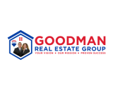 https://www.logocontest.com/public/logoimage/1571653222Goodman Real Estate Group5.png