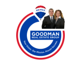 https://www.logocontest.com/public/logoimage/1571666755Goodman Real Estate Group6.png