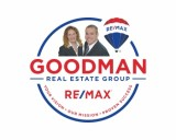https://www.logocontest.com/public/logoimage/1571668996Goodman Real Estate Group Logo 4.jpg