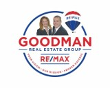 https://www.logocontest.com/public/logoimage/1571669226Goodman Real Estate Group Logo 5.jpg