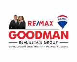 https://www.logocontest.com/public/logoimage/1571669987061-goodman real estate.png1.png