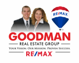https://www.logocontest.com/public/logoimage/1571670232061-goodman real estate.png2.png