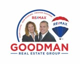 https://www.logocontest.com/public/logoimage/1571670304Goodman Real Estate Group Logo 6.jpg