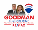 https://www.logocontest.com/public/logoimage/1571670482061-goodman real estate.png3.png