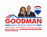 https://www.logocontest.com/public/logoimage/1571670928061-goodman real estate.png4.png