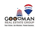 https://www.logocontest.com/public/logoimage/1571671070GOODMAN-IV01.jpg