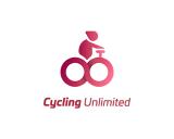 https://www.logocontest.com/public/logoimage/1571678915c3deb687051873.5daca5aff1e87.png