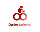 https://www.logocontest.com/public/logoimage/1571680943c3deb687051873.5daca5aff1e87.png