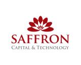 https://www.logocontest.com/public/logoimage/1571723775062-safron.png3.png