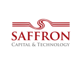 https://www.logocontest.com/public/logoimage/1571724010062-safron.png4.png