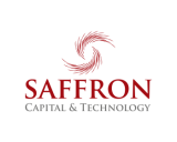 https://www.logocontest.com/public/logoimage/1571724210062-safron.png5.png
