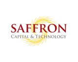 https://www.logocontest.com/public/logoimage/1571724258062-safron.png6.png