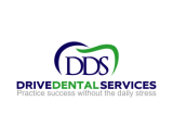 https://www.logocontest.com/public/logoimage/1571727426DRIVE DENTAL1.png