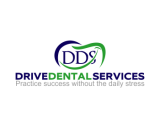 https://www.logocontest.com/public/logoimage/1571727505DRIVE DENTAL2.png