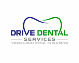 https://www.logocontest.com/public/logoimage/1571730742Drive Dental2.png