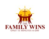 https://www.logocontest.com/public/logoimage/1571732492TheFamilyWinC07a-A00aT01a-A.jpg