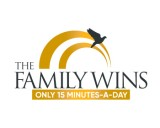 https://www.logocontest.com/public/logoimage/1571732492TheFamilyWinC18a-A00aT01a-A.jpg