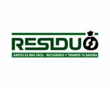 https://www.logocontest.com/public/logoimage/1571740301Residuo1.png