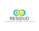 https://www.logocontest.com/public/logoimage/1571753818043-residuo.png1.png