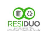 https://www.logocontest.com/public/logoimage/1571754420043-residuo.png2.png