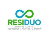 https://www.logocontest.com/public/logoimage/1571754912043-residuo.png3.png