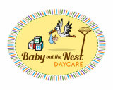 https://www.logocontest.com/public/logoimage/1571759120044-Baby out the Nest DayCare.png1.png