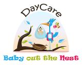 https://www.logocontest.com/public/logoimage/1571767724c3deb687051873.5daca5aff1e87.png