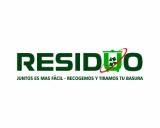https://www.logocontest.com/public/logoimage/1571798591Residuo2.png