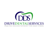 https://www.logocontest.com/public/logoimage/1571799707DRIVE DENTAL3.png