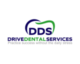 https://www.logocontest.com/public/logoimage/1571799780DRIVE DENTAL4.png