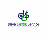 https://www.logocontest.com/public/logoimage/1571802178Drive Dental3.png