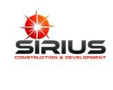 https://www.logocontest.com/public/logoimage/1571808914Sirius-Construction-_-Development_9.jpg