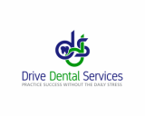 https://www.logocontest.com/public/logoimage/1571813608Drive Dental3.png