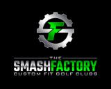 https://www.logocontest.com/public/logoimage/15718231044.png