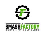 https://www.logocontest.com/public/logoimage/15718231225.png