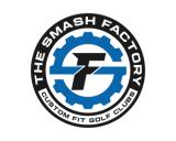 https://www.logocontest.com/public/logoimage/15718236206.png