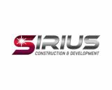 https://www.logocontest.com/public/logoimage/1571843488037-sirius.pnggfd.png