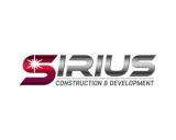 https://www.logocontest.com/public/logoimage/1571845624037-sirius.pngsdfsd.png